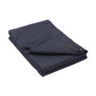 Standard Grade Quilted Pad